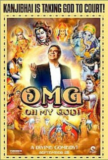 omg oh my god 2012 free movie download
